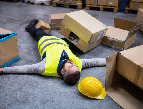 Datore di lavoro e comportamento del lavoratore