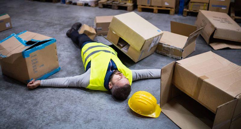 Obiettivo Sicurezza srl: Nel caso in cui un lavoratore subisce un infortunio sul lavoro a seguito di un suo comportamento imprudente, il datore di lavoro deve ritenersi responsabile?