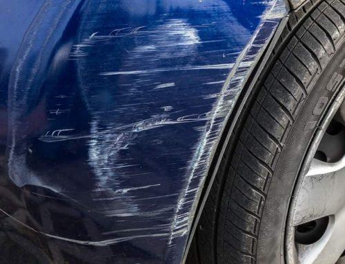 Incidente in auto: è sempre infortunio in itinere?