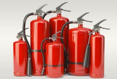 obiettivo sicurezza servizi antincendio