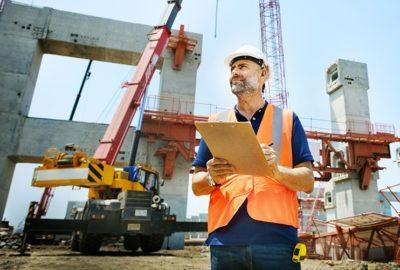 obiettivo sicurezza servizi edilizia