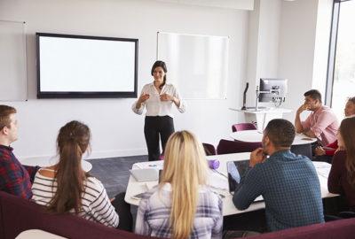 obiettivo sicurezza servizi formazione