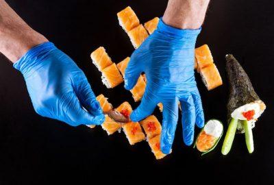 obiettivo sicurezza servizi igiene alimentare