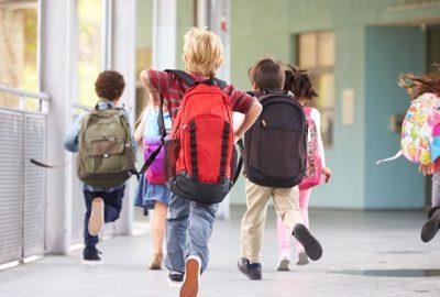 obiettivo sicurezza servizi sicurezza nelle scuole