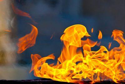 formazione addetto antincendio