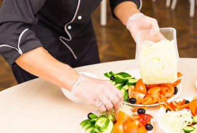 formazione del personale alimentarista (haccp)